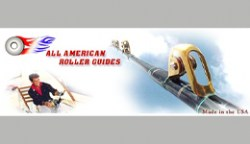 all-american-roller-guides-tn2