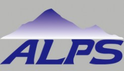 alps-shop-by-brand-tn