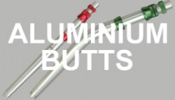 aluminium-game-fishing-unibutts