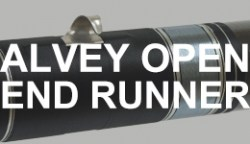 alvey-open-end-runner-tn