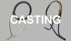 casting-guides-tn