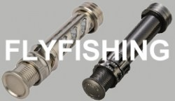 fly-fishing-reels