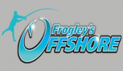 frogleys-offshore-tn