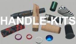Handle_Kits_539d013fb4921.jpg