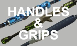 Handles and Grips