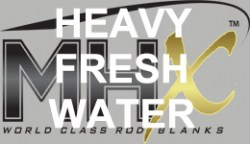 heavy-fresh-water-tn