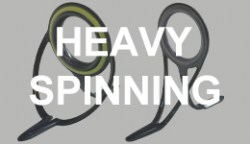 heavy-spinning-guides-tn