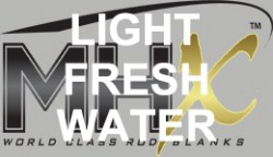 light-fresh-water-tn