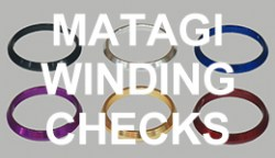 matagi-metal-winding-checks