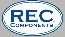 rec-fishing-rod-components-tn