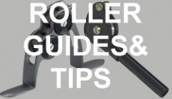 roller-guides-tips