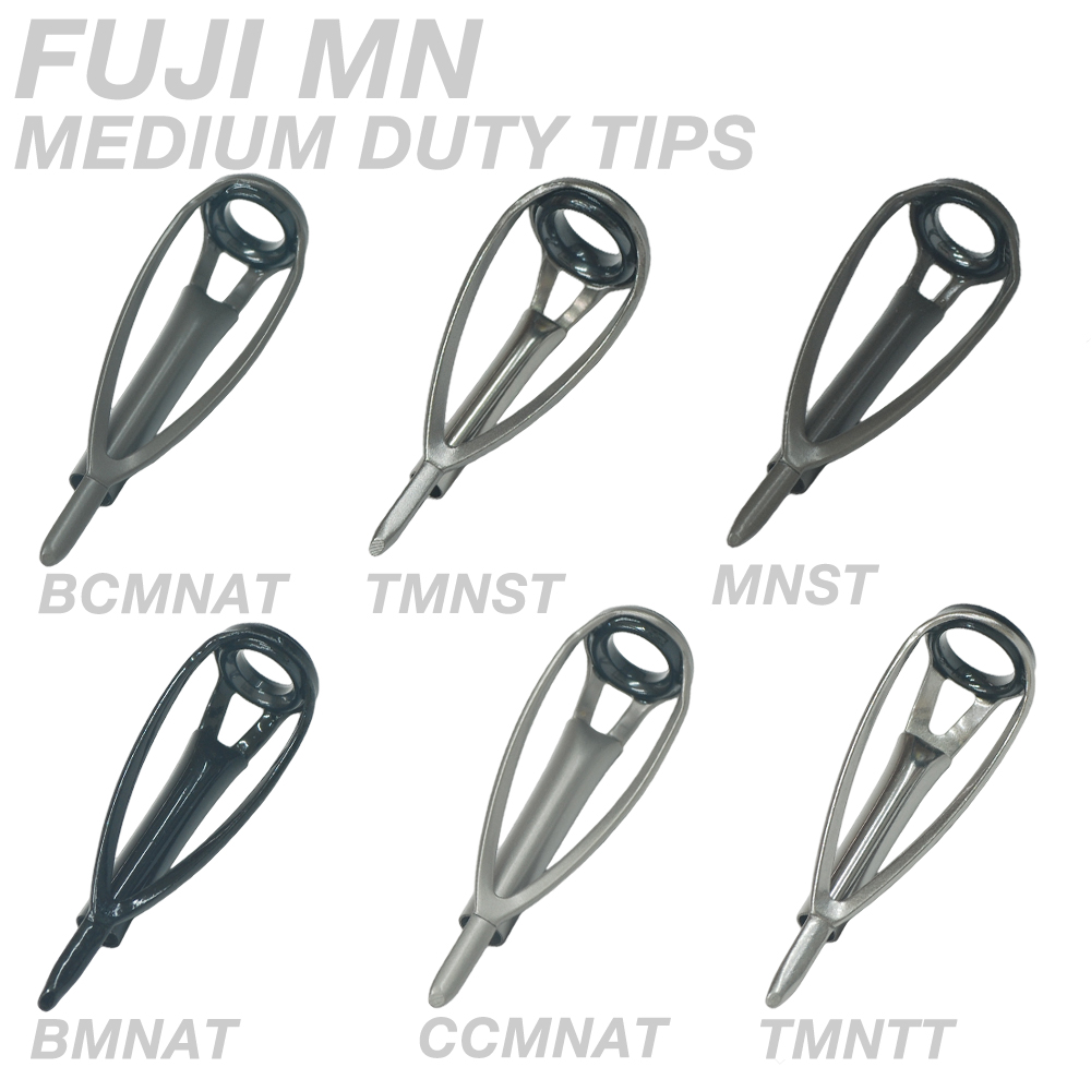Fuji-MN-Tips-Main-New