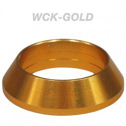 Alps-Aluminium-Winding-Check-Gold (002)8