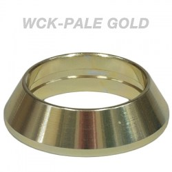 Alps-Aluminium-Winding-Check-Pale-Gold (002)9