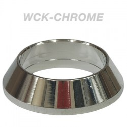 Alps-Chrome-Aluminium-Winding-Check7