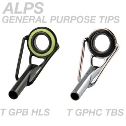 Alps-GP-Tips