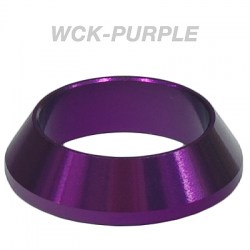 Alps-Purple-Aluminium-Winding-Check6