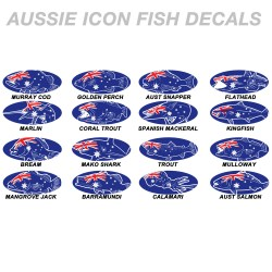 Aussie-Icon-Fish-Decals