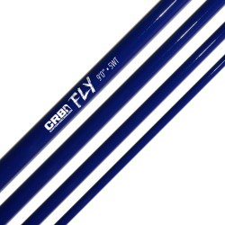 CRB-Colored-Fly-Blanks-Navy-Blue5