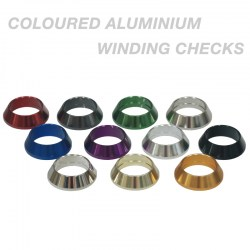 Colured-Aluminium-Winding-Checks (002)72