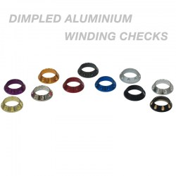Dimpled-Aluminuim-Winding-Checks