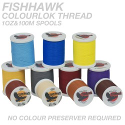 FishHawk-Colourlok-Thread-Main