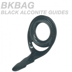 Fuji-BKBAG-Guide-TN2