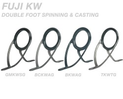Fuji-KW-Guides-main-Image-New (002)