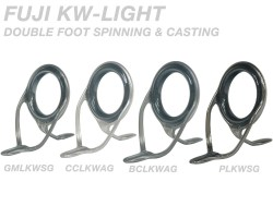 Fuji-KW-Light-Guides-Main