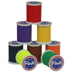 Fuji-NOCP-Poly-Thread-100M-Spools (004)