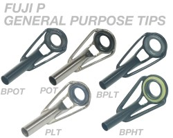 Fuji-P-Tips-Main-Image