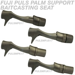 Fuji-PULS-Palm-Support-Bait-Casting-SeaT