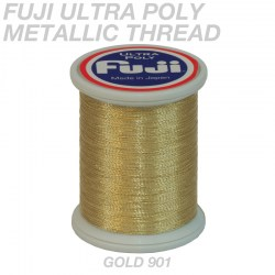 Fuji-Ultra-Poly-Metallic-901-Gold3