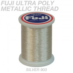 Fuji-Ultra-Poly-Metallic-903-Silver6