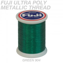 Fuji-Ultra-Poly-Metallic-904-Green4