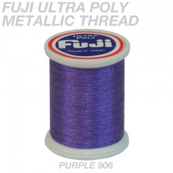 Fuji-Ultra-Poly-Metallic-906-Purple3