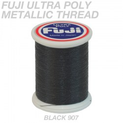 Fuji-Ultra-Poly-Metallic-907-Black2