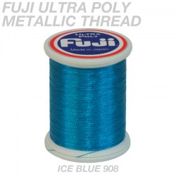 Fuji-Ultra-Poly-Metallic-908-Ice-Blue6