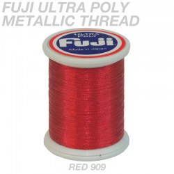 Fuji-Ultra-Poly-Metallic-909-Red7