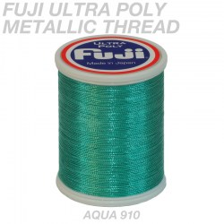 Fuji-Ultra-Poly-Metallic-910-Aqua3