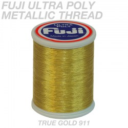 Fuji-Ultra-Poly-Metallic-911-True-Gold3