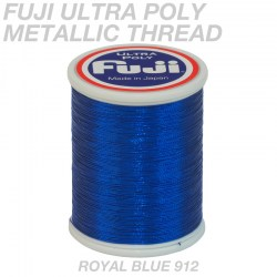 Fuji-Ultra-Poly-Metallic-912-Royal-Blue6