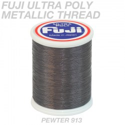 Fuji-Ultra-Poly-Metallic-913-Pewter4