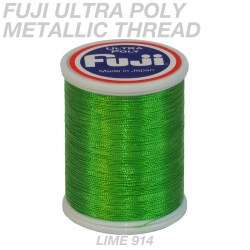 Fuji-Ultra-Poly-Metallic-914-Lime6