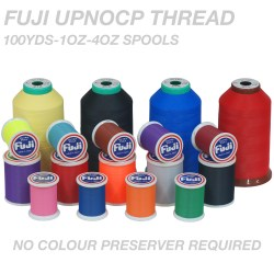 Fuji-Ultra-Poly-NOCP-Thread-Main (002)