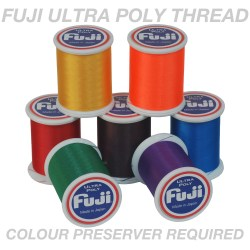 Fuji-Ultra-Poly-Thread-Main