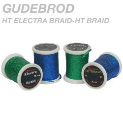 Gudebrod-HT-Metallic-Braid (002)