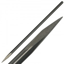 NERBS-Stainless-Steel-Thread-Tool9