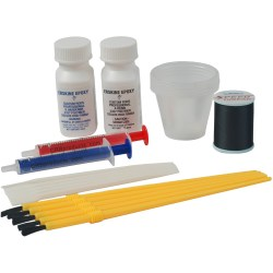 Premium-Rod-Repair-Kit (002)