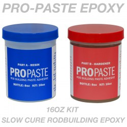 Pro-Paste-Epoxy-16oz-Kit